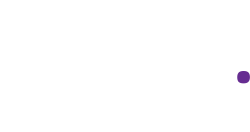 logo de Be immobilier